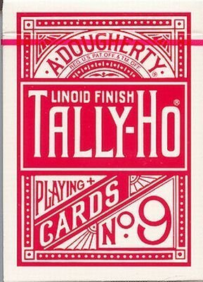 play-cards-tally-ho-net-6-pack-by-us-playing-cards-company