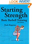 Starting Strength, 3rd edition