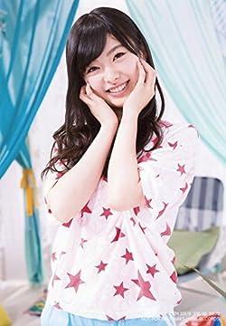 AKB48 僕たちは戦わない 通常盤封入特典 公式生写真 【武藤十夢】