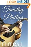 Timothy Phillips