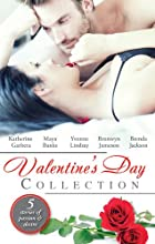 Mills & Boon : Valentine's Day Collection 2014/Mistress Minded/Billionaire's Contract Engagement/Tycoon's Valentine Vendetta/Magnate's Make-Believe Mistress/Westmoreland's Way