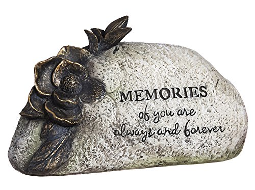 Memories Tiding Stone