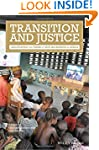 Transition and Justice: Negotiating t...