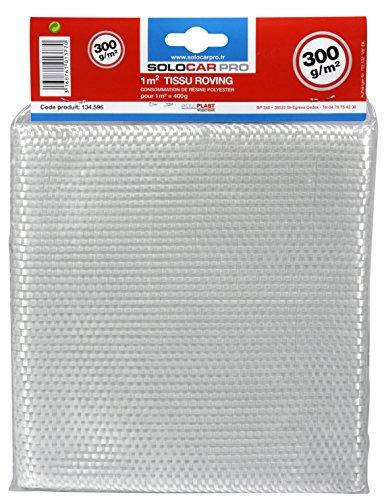 soloplast-134596-roving-tissu-de-verre-300-g-m