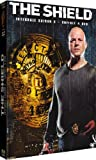 The Shield, saison 2 - Coffret 4 DVD