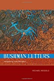 img - for Bushman Letters: Interpreting /Xam Narrative book / textbook / text book