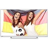 Toshiba 40L2444DG 102 cm (40 Zoll) Fernseher (Full HD, Triple Tuner)