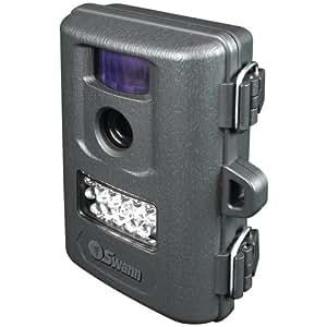 Swann Outbackcam Camera & DVR SW361-OBC