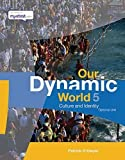 img - for Our Dynamic World: Bk. 5 by Patrick E. F. O'Dwyer (2004-04-01) book / textbook / text book