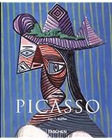 Pablo Picasso 1881-1973. Le génie du siècle