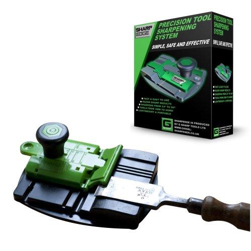 chisel-plane-blade-sharpener-4-x-diamond-sharpening-hones-3-x-diamond-micro-foils-backing-off-tool-c