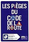 echange, troc Micro Application - Les pièges du code de la route (1DVD)