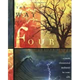 The Way of Four: Create Elemental Balance in Your Lifeby Deborah Lipp