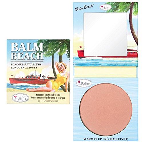 thebalm-balm-beach-60-g