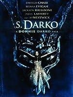 S. Darko: A Donnie Darko Tale [HD]