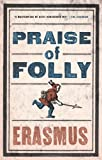 Praise of Folly (Alma Evergreens)