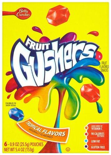 betty-crocker-fruits-tropicaux-gushers-saveurs-153-g-pack-de-6