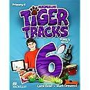 TIGER 6 Pb
