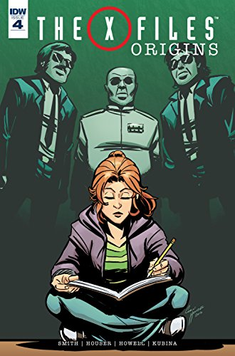 the-x-files-origins-4-chapter-two