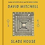 Slade House: A Novel | David Mitchell
