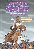Clone Wars Adventures 2 (Turtleback School & Library Binding Edition) (Star Wars: Clone Wars Adventures (PB)) (1417674237) by Stradley, Randy