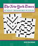 The New York Times Sunday Crossword P...