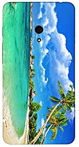 Timpax protective Armor Hard Bumper Back Case Cover. Multicolor printed on 3 Dimensional case with latest & finest graphic design art. Compatible with ASUS ZenFone Design No : TDZ-25398