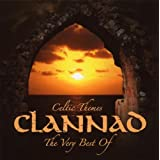 Celtic Themes - The Very Best Ofby Clannad