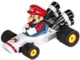 Figurine 'Mario