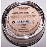 Bare Escentuals Original Mineral Veil 2 g