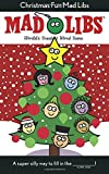 Christmas-Fun-Mad-Libs-Deluxe-Edition