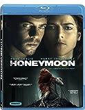 Honeymoon [Blu-ray]