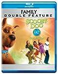 Scooby Doo: Movie & Scooby Doo 2: Mon...
