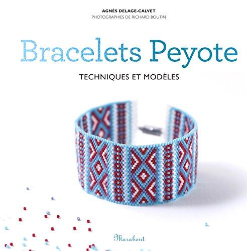 bracelets-peyote-techniques-et-modeles