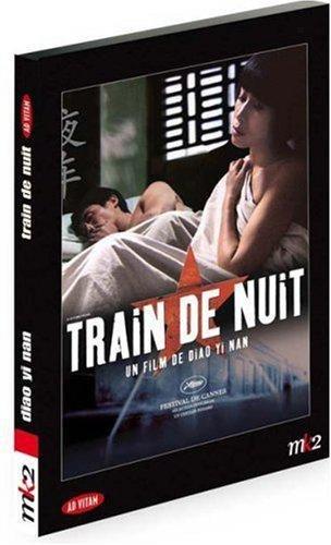 train-de-nuit-edizione-francia