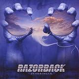 Deadringer by Razorback (2007-05-07)