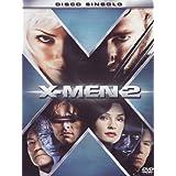 X-Men 2di Hugh Jackman