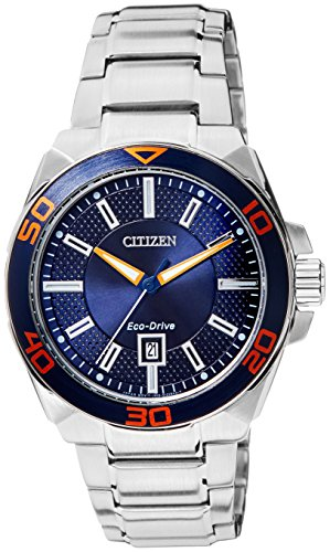 citizen-mens-eco-drive-analog-business-solar-2013-watch-aw1191-51l