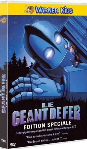 le-geant-de-fer-dvd-edizione-francia
