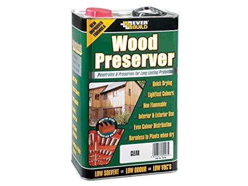 everbuild-evbljfg05-5-litre-wood-preserver-fir-green