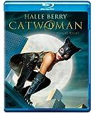 Catwoman (Bilingual) [Blu-ray]