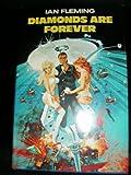 Diamonds are Forever Ian Fleming