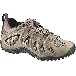 Merrell CHAMELEON STRETCH 15067 Boulder 14 Medium