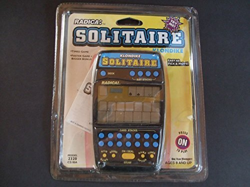 2-in1-klondike-solitaire-handheld-game-radica-2320-by-radica