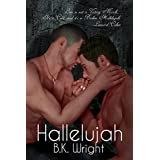 Hallelujah ~ B.K. Wright