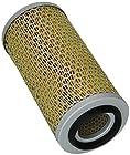 Mann Filter C 1176/3 Air Filter