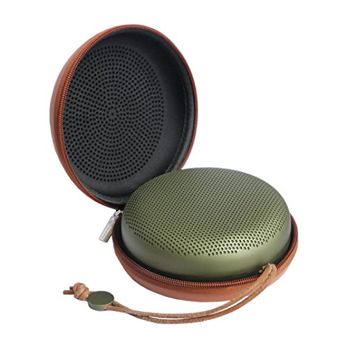 gbsell-carry-storage-case-bag-box-for-bo-bangolufsen-beoplay-bo-a1-bluetooth-speaker-brown