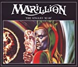 The Singles '82-88' By Marillion (2009-10-19)