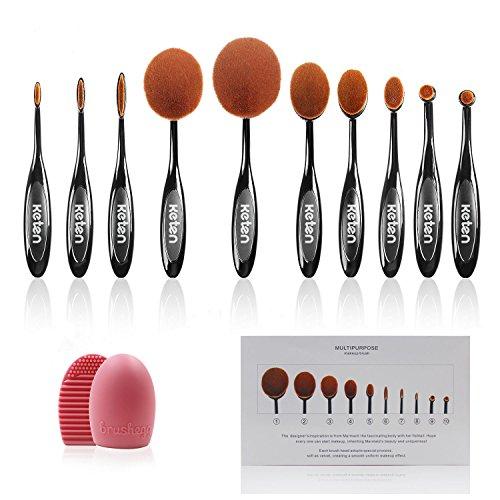 keten-oval-make-up-pinsel-10-stuck-weiche-zahnburste-grundierungscreme-pinsel-concealer-kosmetik-pud