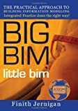BIG BIM little bim  Second Edition - 0979569923
